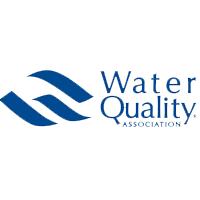water association