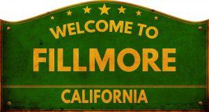 Fillmore Water Company