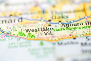 Buy Water Softener in Westlake Village