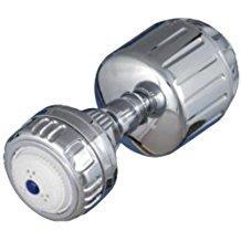 Shower Filters in Port Hueneme
