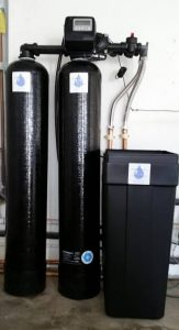 Buy Water Softener in Los Olivos