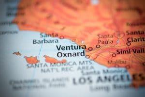 Water Conditioners in Ventura