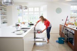Whole House Environmental Filtration